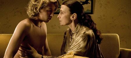intimate massage nordsjælland Nordisk Film cinemas lyngby